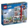 Lego Szpital LEGO® City 60204