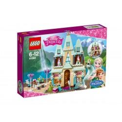 Lego Disney Princess Kraina Lodu Uroczystość 41068