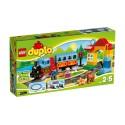 Lego Duplo Mój Pierwszy Pociag 10507
