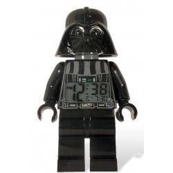 Zegar Star Wars Darth Vader