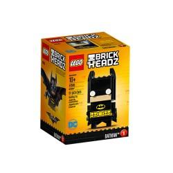 Lego BrickHeadz Batman 41585