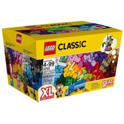 Lego Classic Zestaw Kreatywnego Budowniczego 10705
