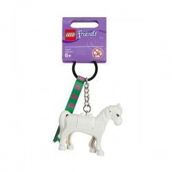 Lego Friends Zawieszka z koniem 851578