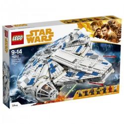 Lego Star Wars Sokół Millennium™ 75212