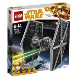 Lego Star Wars 75211