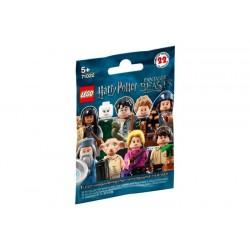 Saszetka Lego Harry Potter™ i Fantastyczne zwierzęta™ 71022