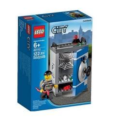 Lego City Sejf 40110