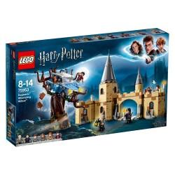 Lego Harry Potter Wierzba bijąca™ z Hogwartu™ 75953