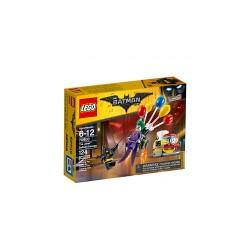 Lego Batman Balonowa ucieczka Jokera™ 70900