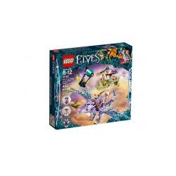 Lego Elves Aira i pieśń smoka wiatru 41193