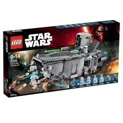 Lego Star Wars First Order Transporter™ 75103