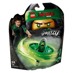 Lego Ninjago 70628