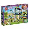 Lego Friends Stadion sportowy Stephanie 41338