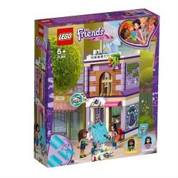Leg Friends Atelier Emmy 41365