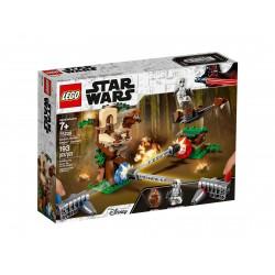 Lego Star Wars Bitwa na Endorze™ 75238