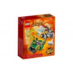 Lego 76091