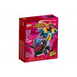 Lego 76090