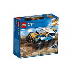 Lego City 60218