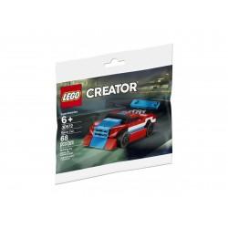 Lego  Creator Race Car 30572