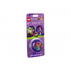 Lego Friends  853777