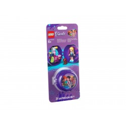 Lego Friends  853778