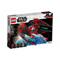 Lego Star Wars Myśliwiec TIE™ Majora Vonrega 75240