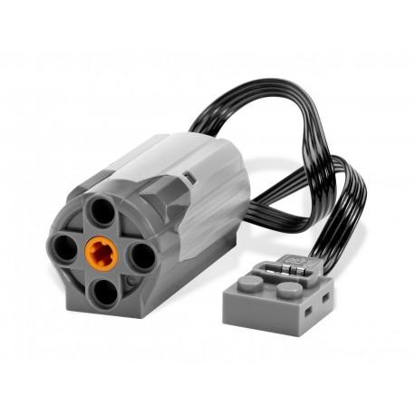 Lego Silnik M Power Functions 8883