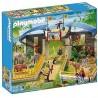 Playmobil City Life Odwiedziny w ZOO 5921