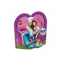 Lego Friends 41387