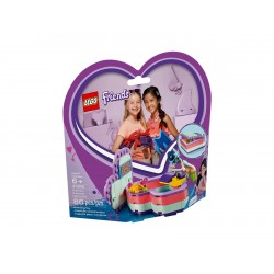 Lego Friends 41385