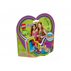 Lego Friends 41388