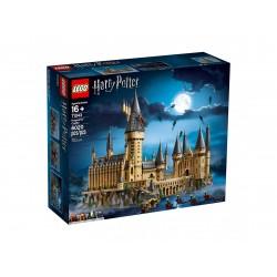 Lego Harry Potter Zamek Hogwart™ 71043