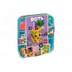 Lego Dots 41906