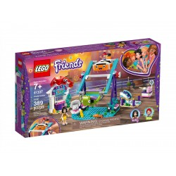 Lego Friends Podwodna Frajda 41337