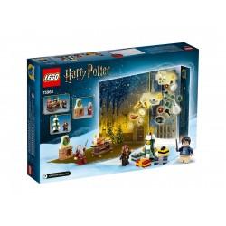 Lego Harry Potter Kalendarz adwentowy  75964