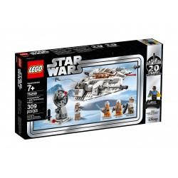 Lego Star Wars Śmigacz śnieżny™- edycja rocznicowa 75259