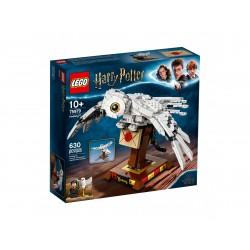Lego Harry Potter Hedwiga™ 75979