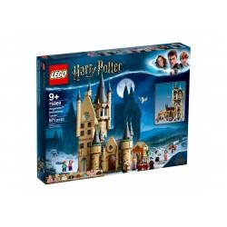 Lego Harry Potter Wieża Astronomiczna w Hogwarcie™ 75969