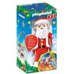 Playmobil Christmas Mikołaj XXL 6692