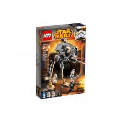 Lego Star Wars AT- DP 75083