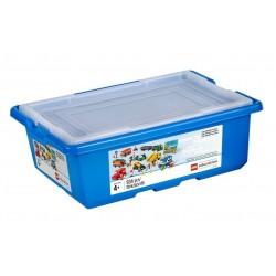 Lego Education SYSTEM Pojazdy 9333