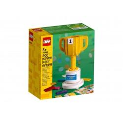 Lego Puchar 40385
