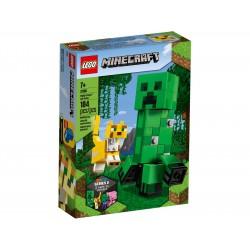 Lego Minecraft™ BigFig  21156