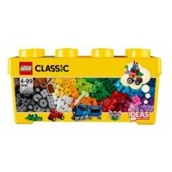 Lego Classic Kreatywne klocki 10696