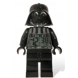 Zegar Star Wars Darth Vader