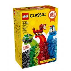 Lego Classic Zestaw kreatywny 10704